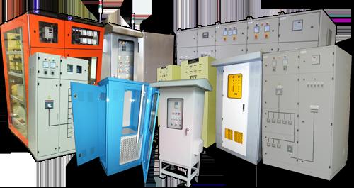 ตู้ไฟ/ตู้ไฟฟ้า/ตู้เมนไฟฟ้า/ตู้ MDB/ตู้ Main Distribution Board/ตู้สวิทช์บอร์ด