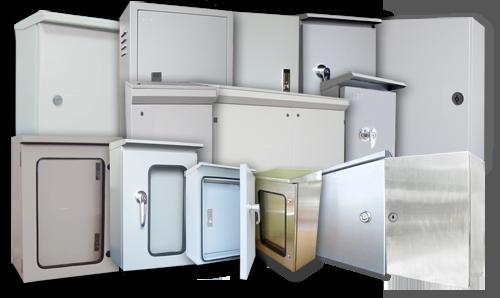 ตู้ไฟฟ้า/ตู้สวิทช์บอร์ดไฟฟ้า/ตู้พาเนลบอร์ดไฟฟ้า/ตู้ไฟฟ้าแบบแขวนผนัง/ตู้กันน้ำ/ตู้กันฝุ่น/ตู้สแตนเลส/ตู้เหล็ก